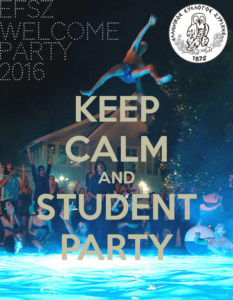 keep-calm-and-student-party